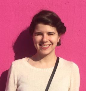 Carolina Quezada Meneses