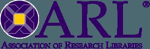 ARL-logo-acronym-and-name-horizontal
