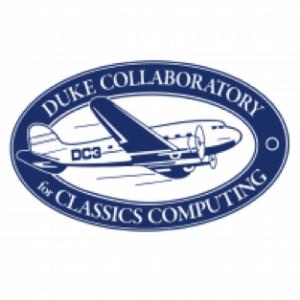 Duke Collaboratory