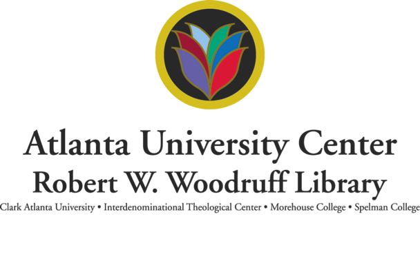 Atlanta University Robert W. Woodruff  Library
