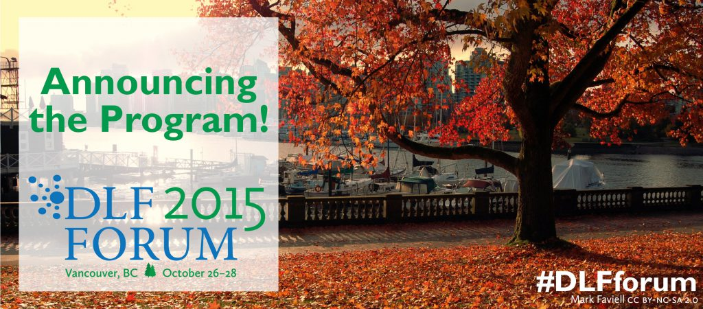 Forum-2015-Program-Announcement-Slider-Floating-Box-2