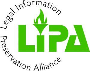 LIPA: Legal Information Preservation Alliance
