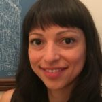 Margo Padilla