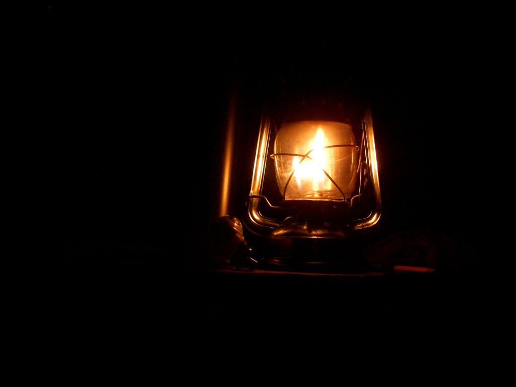 Lantern-by-Maria-Keays