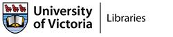 University of Victoria Libraries