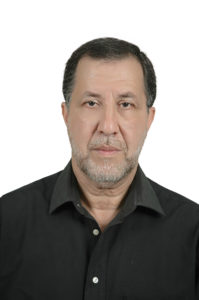 Samir bouabdallah phd thesis