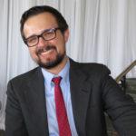 Christopher Sawula
