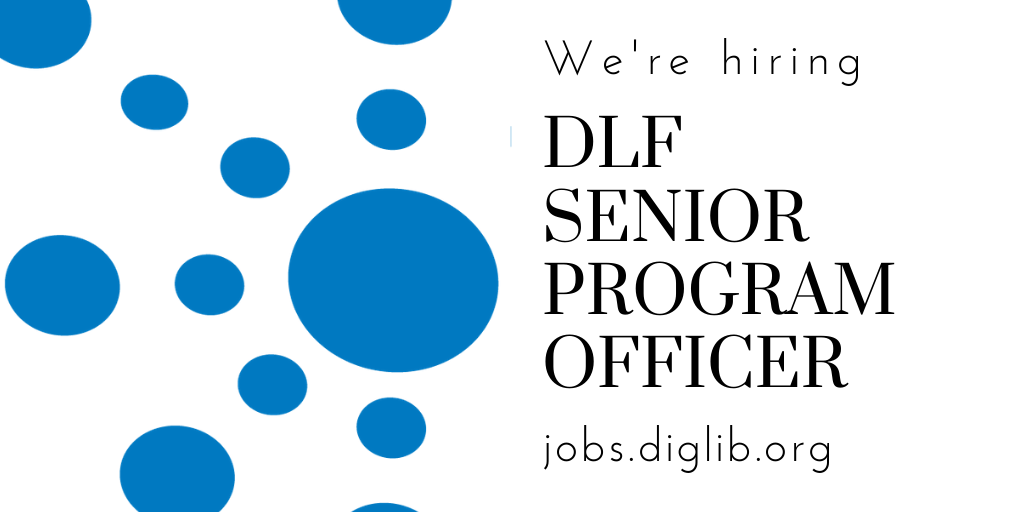 SeniorProgramOfficerGraphic