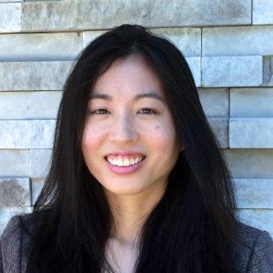 Betsy Yoon