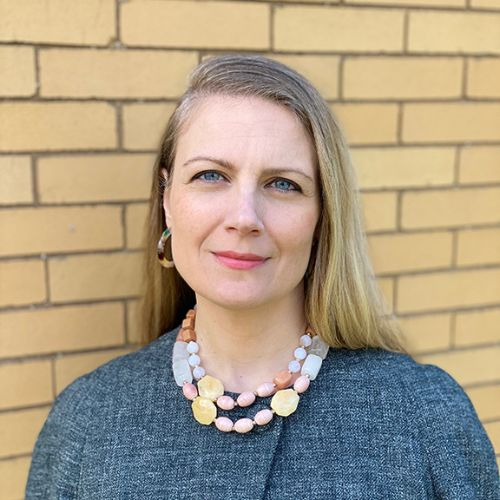 Louisa Kwasigroch