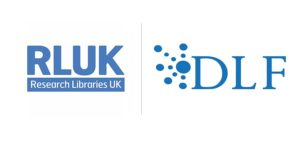 Research Libraries UK / DLF
