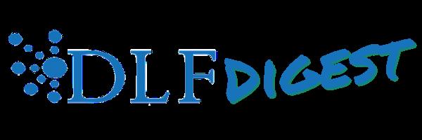 DLF Digest